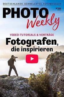 PhotoWeekly