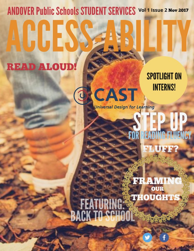 ACCESS-ABILITY_Vol1_Issue2
