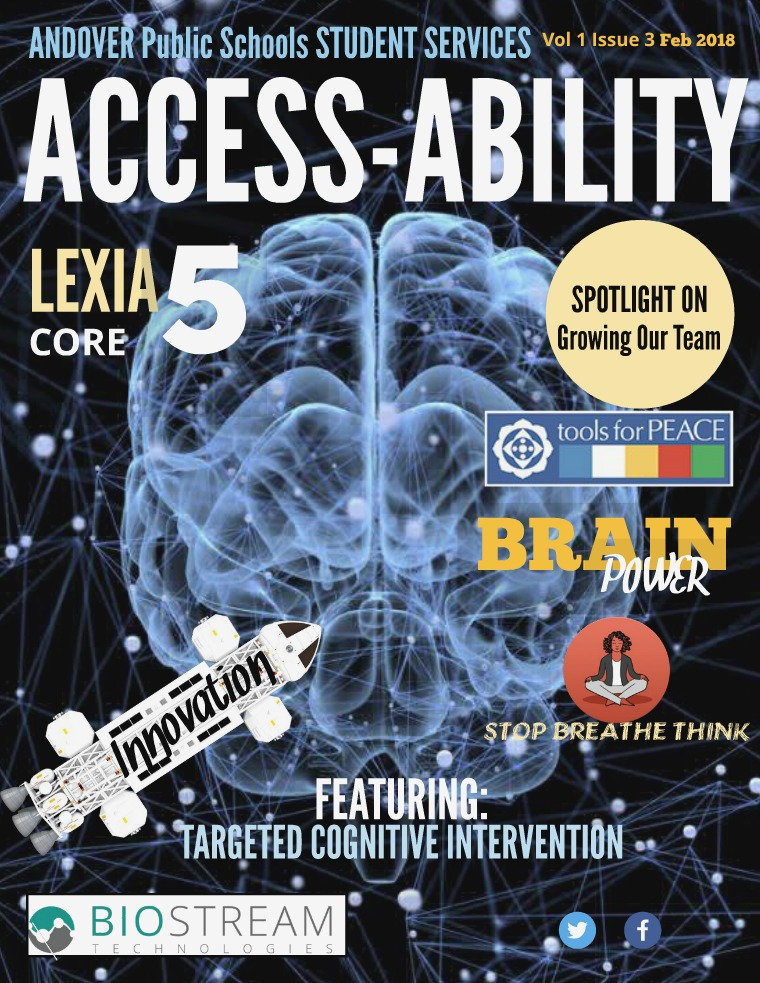ACCESS-ABILITY_Vol1_Issue3