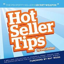 Hot Seller Tips