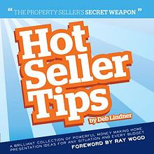 Hot Seller Tips