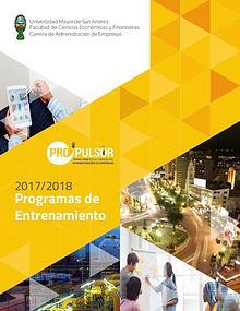 Brochure Propulsor
