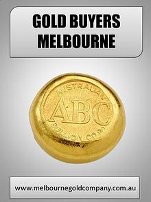 Sell Gold Bullion Melbourne