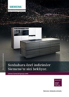 2017 Siemens