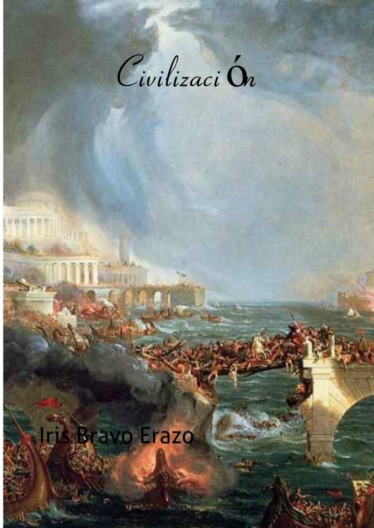 Civilizacion Civilizacion