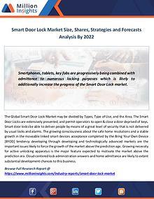News on market