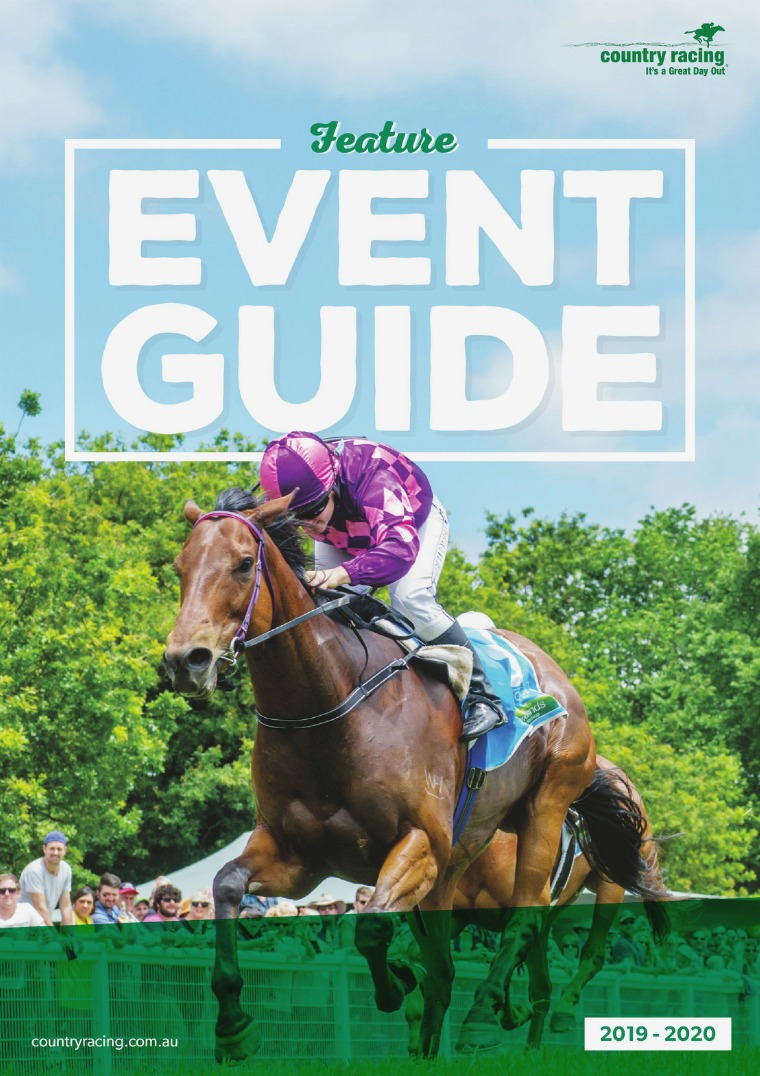 Feature Event Guide 2019 CRV1463_Feature Event Guide_Concepts_