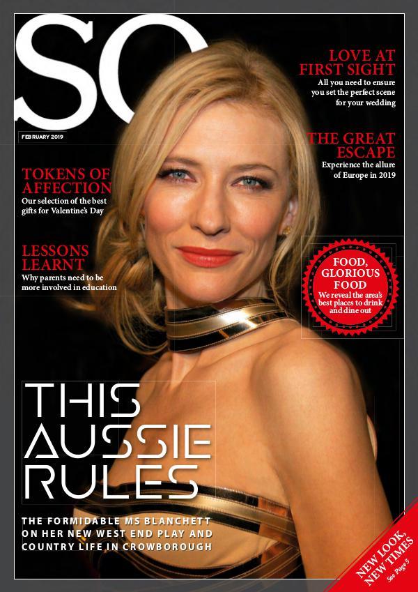 So Magazines SO TW_FEB19_DIGITAL-OPTIMISED