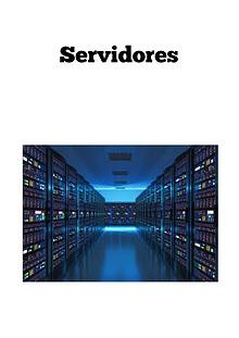 SERVIDORES-TENORIO