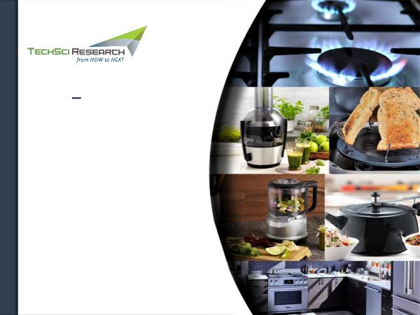 Global Market Research Company Us India Non Electric Kitchen