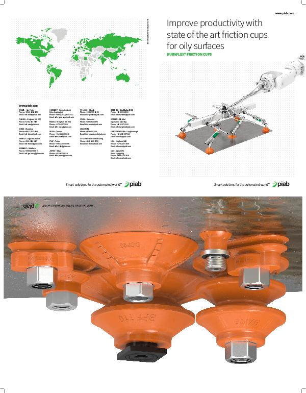 Piabs magazines, US- Eng (Imperial) Friction_cups_poster