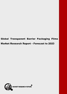 Asia Pacific Blood Glucose Test Strip Packaging Market Research Repor