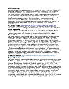 Healthcare Publications