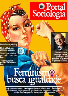 Portal Sociologia