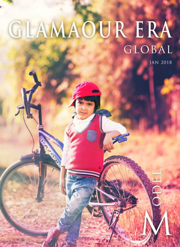 Glamaour Era Global Glamaour Era Global