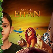 Eitan 2019