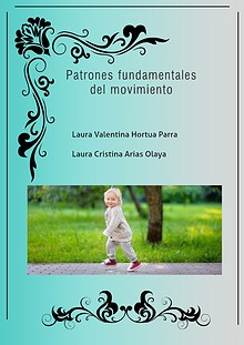Patrones Fundamentales De Movimiento