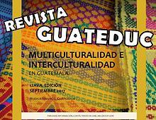 RevistaGuateduc