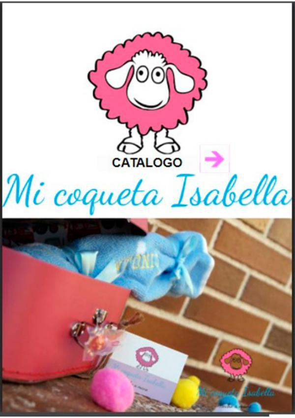 Mi pequeña Isabella ilovepdf_jpg_to_pdf