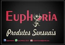 Euphoria Produtos Sensuais