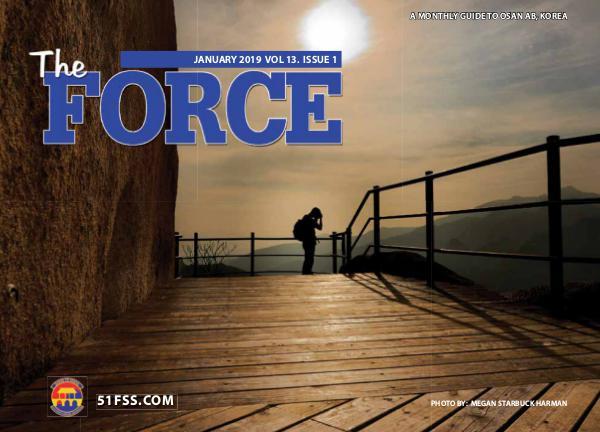 51FSS_Magazine_Jan19_web