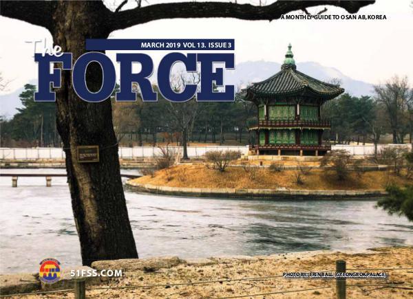 51FSS_Magazine_Mar19_Web