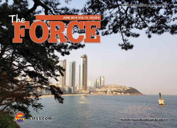 51FSS_Magazine_Jun19_web