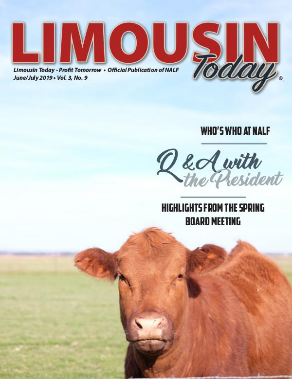 LIMOUSIN TODAY HRI19_WEB