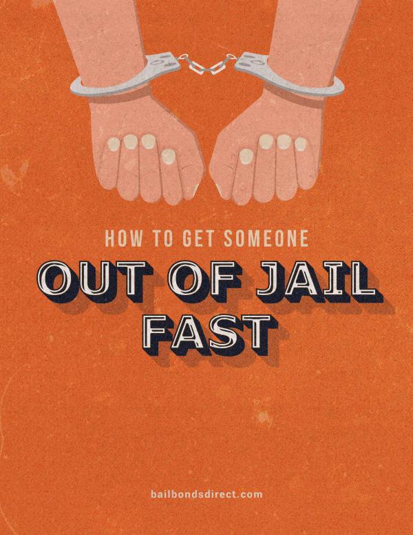 Bail Bonds DIRECT Vol 1