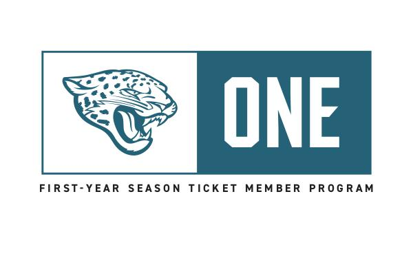 Jaguars ONE Welcome Guide PAR_1805_0010-Jags-One-Guide_Online