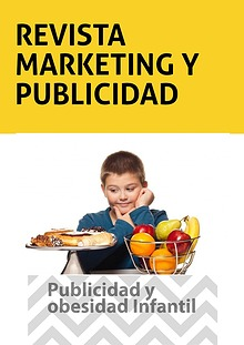 REVISTA MARKETING Y PUBLICIDAD