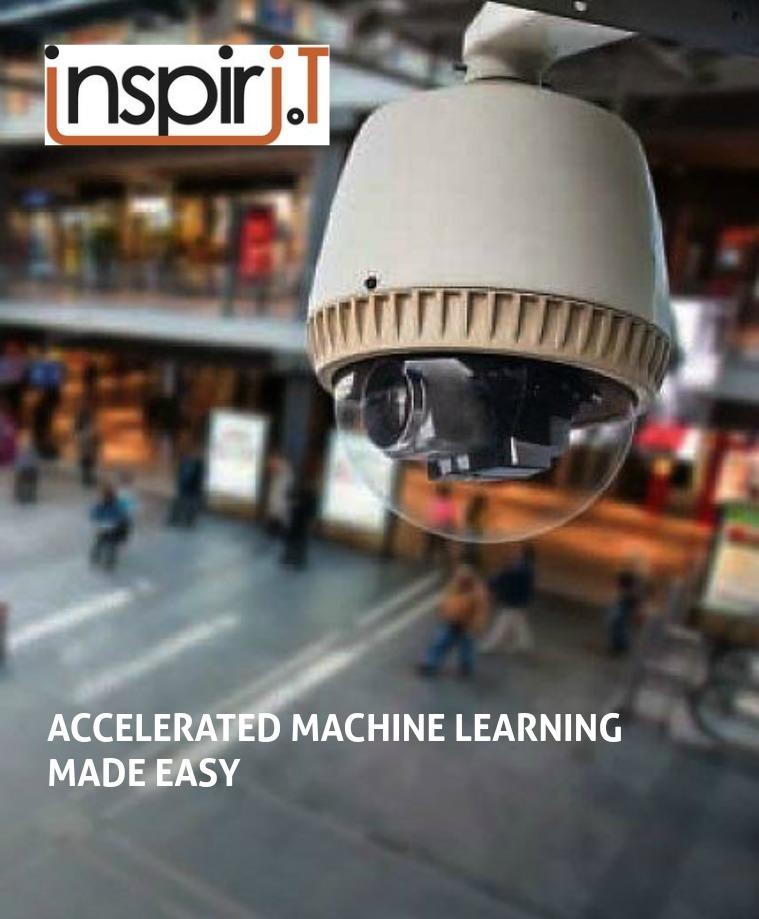 Inspirit IoT Briefing Kit Download Jan 2018