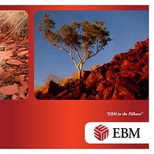 EBM Documents