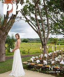 PP Magazine