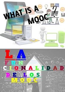 Funcionalidad de los MOOC