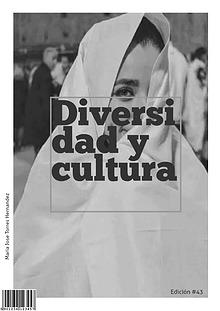 Diversidad y cultura