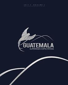 Guatemala Superando Expectativas