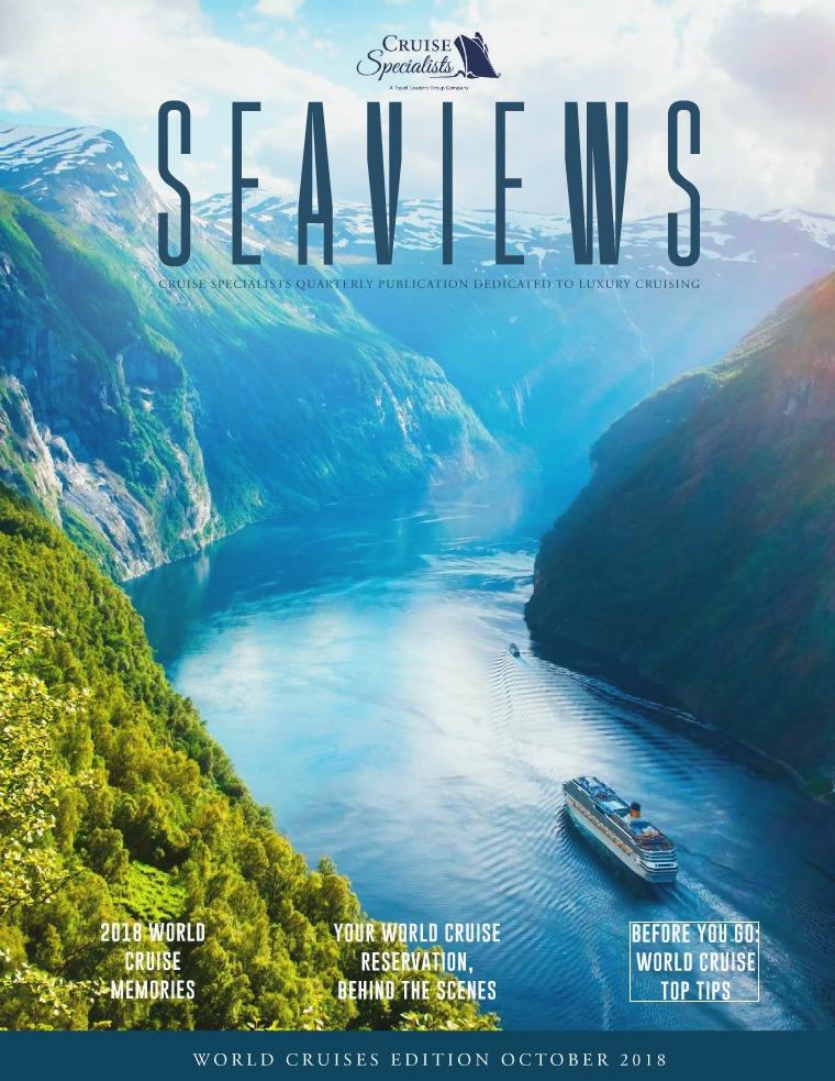 SEAVIEWS Seaviews_Oct2018_ebook