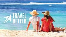 iTravel Better