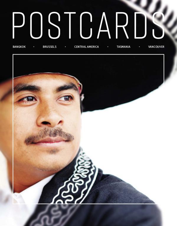 Postcards Winter 2019 CA