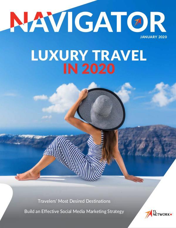 Navigator January 2020 Canada Edition