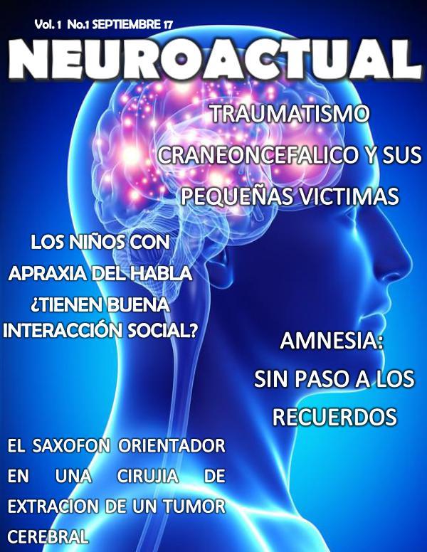revista cinetifica neuropsicologa REVISTA trabajo final neuro