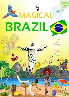 Magical Brazil