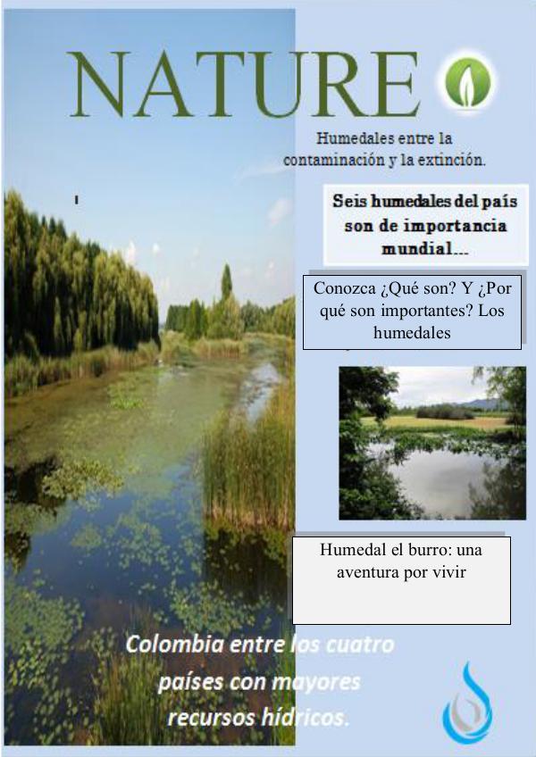 Nature revista-nico