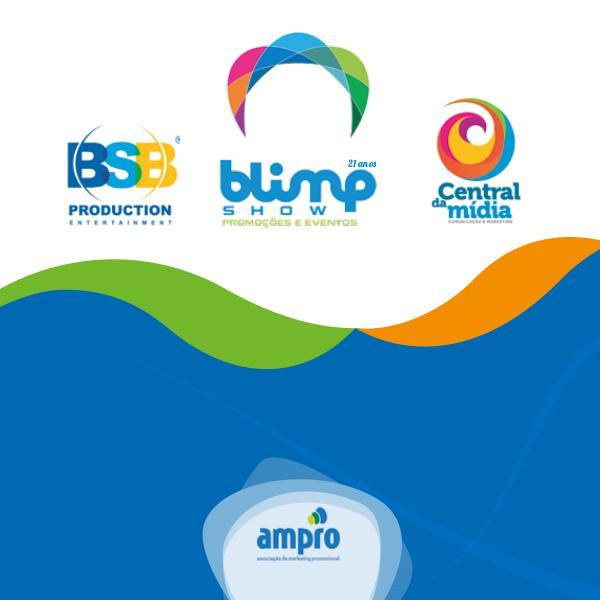 Portfólio Blimp Show PORTIFÓLIO BLIMP SHOW WEB jolla