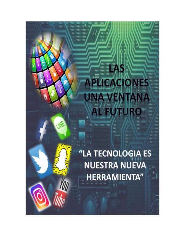 las aplicaciones una ventana al futuro edited_revista%2Bsamuel%2Barreglada+%282%29