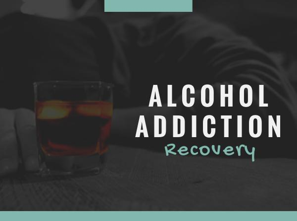 Free eBooks Alcohol Addiction Recovery