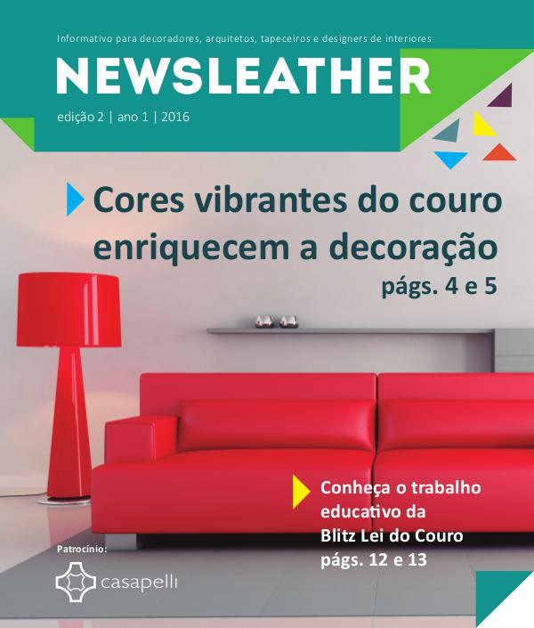 Nleather Revista Newsleather 2 web - 27_05_16