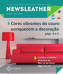 Nleather