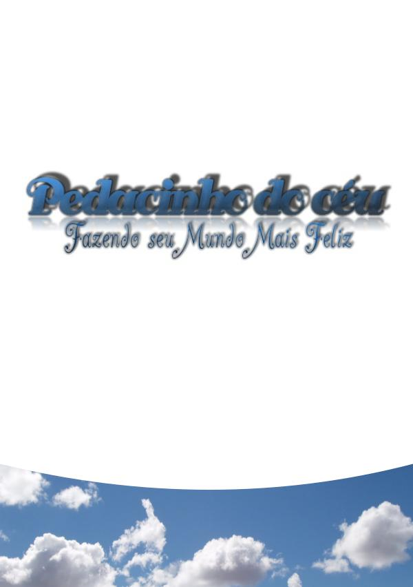 Cardápio Catalogo Novo Oficial Qr